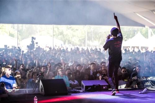 PANO2017 0730 154116 0560 ALIVECOVERAGE - Panorama 2017 Weekend Recap @Saintrecords @Frankocean @nineinchnails @cashmerecat @panoramanyc #amexaccess