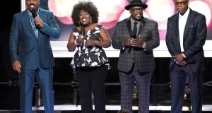 DJCS Unit 00343 R - Def Comedy Jam 25 -Trailer @netflixcomedy