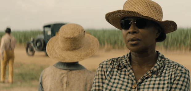 27mudbound trailer1 master768 - Mudbound- Trailer @maryjblige @netflix @mudboundmovie