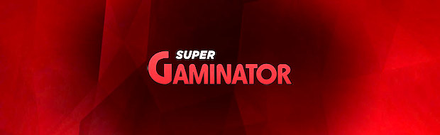 super gaminator - Supergaminator - a place with interesting games