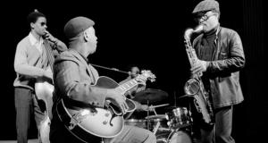 unnamed 48 - Wes Montgomery - In Paris '65 #officialrelease on #vinyl @ResonanceJazz