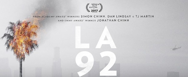 1e8a12 ff8cfca883b34f9e8e078494c8ac0a33 mv2 - LA92 -Trailer @tjmckaymartin @dan_lindsay @NatGeoChannel #LA92
