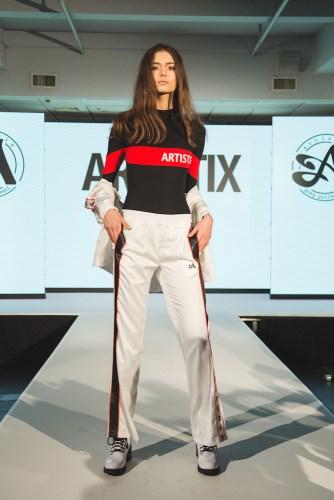 mfxartistix 104 - ARTISTIX by Greg Polisseni Presented by Andy Hilfiger #Belleza @ArtistixFashion #@GregPolisseni #AndyHilfiger #NYFW