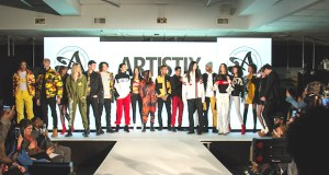 mfxartistix 135 1 - ARTISTIX by Greg Polisseni Presented by Andy Hilfiger #Belleza @ArtistixFashion #@GregPolisseni #AndyHilfiger #NYFW