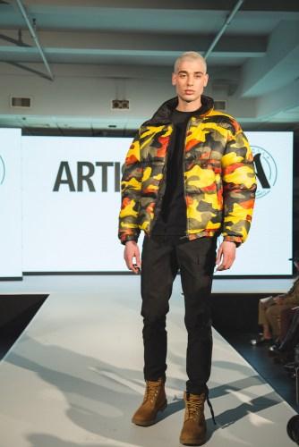 mfxartistix 37 - ARTISTIX by Greg Polisseni Presented by Andy Hilfiger #Belleza @ArtistixFashion #@GregPolisseni #AndyHilfiger #NYFW