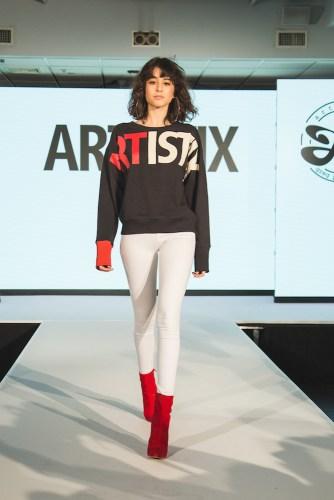 mfxartistix 95 - ARTISTIX by Greg Polisseni Presented by Andy Hilfiger #Belleza @ArtistixFashion #@GregPolisseni #AndyHilfiger #NYFW