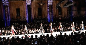 unnamed - Event Recap: @MalanBreton, @BahmardiCouture and more at @Cipriani During New York Fashion Week #NYFW @StyleFW @uncuttart