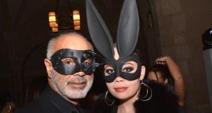DSC 0875 - Event Recap: Harlem Haberdashery 5th Annual Masquerade Ball @HaberdasheryNYC @CrownRoyal #HH2018Ball #TakeCareOfHarlem #harlem #nyc