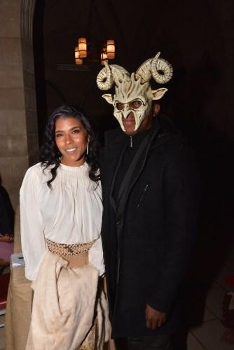 DSC 0879 - Event Recap: Harlem Haberdashery 5th Annual Masquerade Ball @HaberdasheryNYC @CrownRoyal #HH2018Ball #TakeCareOfHarlem #harlem #nyc