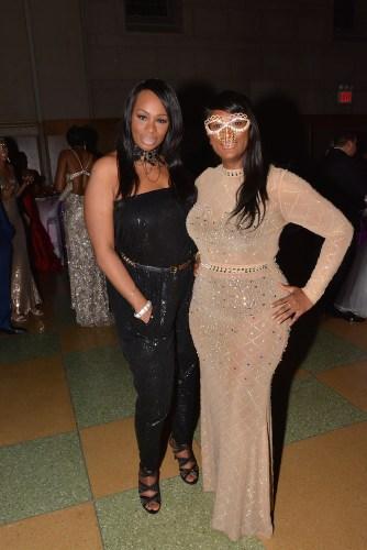 DSC 0956 - Event Recap: Harlem Haberdashery 5th Annual Masquerade Ball @HaberdasheryNYC @CrownRoyal #HH2018Ball #TakeCareOfHarlem #harlem #nyc