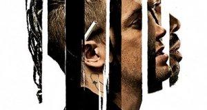 B6bK0IBG 400x400 - Blindspotting -Trailer - Daveed Diggs, Rafael Casal @DaveedDiggs @RafaelCasal #Blindspotting
