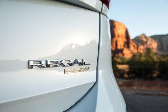 S5A4942 540x360 - Travel Feature: 2018 Regal TourX  by Chris Collie @fashionsguyny @buick #regaltourx