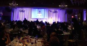 20180613 204720 - Event Recap: Urban Tech 23rd Annual Gala @UrbanTechCenter @alicialquarles @GrainDg @ThePierreNY