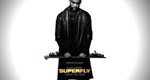 superfly remake - SUPERFLY -Trailer @SuperflyMovie @1future @trevorjackson5 @jasonmitchellactor @idirectorx