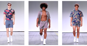 Screen Shot 2018 07 10 at 10.50.12 PM - Parke & Ronen SS19 #Malibu #PRSS19 #NYFWM @parkeandronen