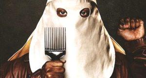 blackkklansman 700x300 - BLACKkKLANSMAN - Trailer @BlacKkKlansman @40AcresBrooklyn