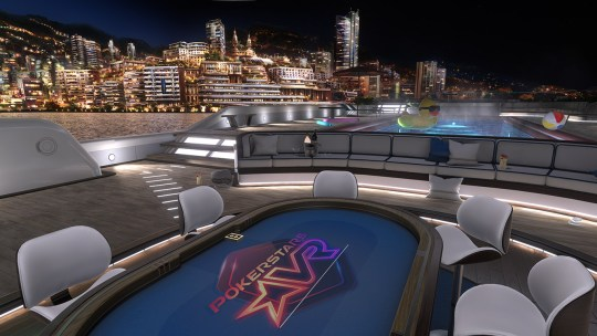 Vive P VR 06 MonteCarloYacht CenterEyeAnchor 2018 09 06 17 08 25 7680x4320x1 540x304 - PokerStars previews Virtual Reality Poker @PokerStars #VR #virtualreality