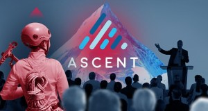 Ascent Clmbr 1200x6284 - Event Recap: Ascent Conference 2018 by @TanishaGoute @ascentconferencenyc @mybagcheck #tech #startups