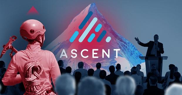 Ascent Clmbr 1200x6284 - Event Recap: Ascent Conference 2018 by @TanishaGoute @ascentconferencenyc @mybagcheck #tech #startups