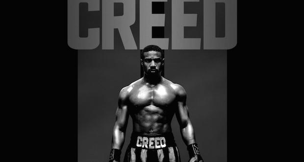 Creed II Header final 1080x750 - Creed 2 - Trailer @creedmovie @michaelb4jordan @stevencapleJR