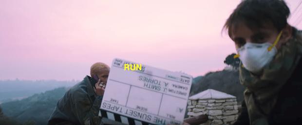 Screen Shot 2018 11 30 at 3.10.50 PM - Jaden Smith - Plastic