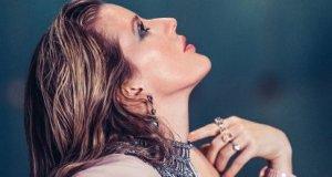 tof11XQt - Ellie Goulding, Diplo, Swae Lee - Close To Me @elliegoulding @diplo @goSwaeLee