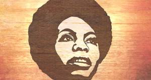 DtgGcHcVAAAnkL3 1 - Nina Simone + Lauryn Hill = The Miseducation of Eunice Waymon  @AmerigoGazaway @RickeyMindlin @SoulMatesCrew @zfelice @Bandcamp