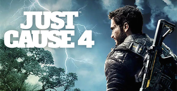 justcause4 download full pc game 780x405 - Just Cause 4 – Launch Trailer @justcause #BringTheThunder