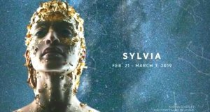 rsz 20190109 123832 - Works & Process at the Guggenheim presents Houston Ballet: Sylvia by Stanton Welch AM @houstonballet @worksandprocess @Guggenheim