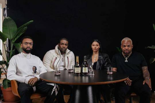 HennessyPresentsW 1548724961872 HR 540x360 - Hennessy Launches #WE ARE Content Series @SamiMiro @asapferg @pyermoss @TJMIZELL @HennessyUS