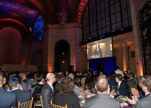 EIN 14th 249 - Event Recap: The 14th Street Y 2019 Annual PURIM Gala @14streety
