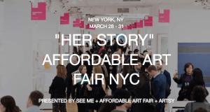 Screen Shot 2019 03 26 at 12.43.57 PM - HER STORY-SeeMe at Affordable Art Fair