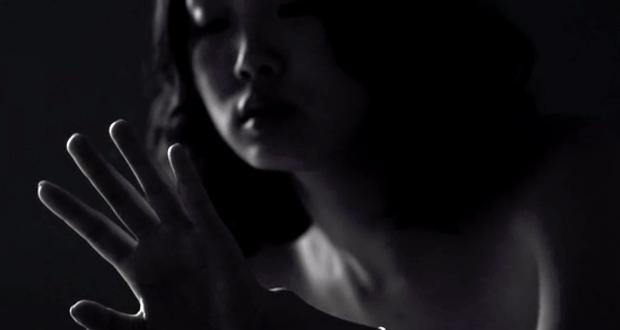 veldt - The Veldt – In A Quiet Room @VeldtThe @littlecloudrec1