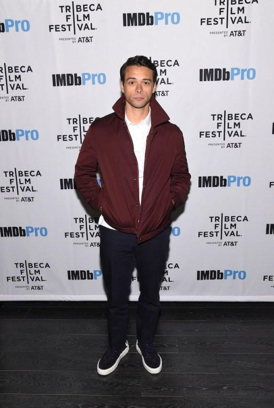 1145560463 540x804 - Alexander Skarsgård receives The IMDb STARmeter Award At The 2019 Tribeca Film Festival @IMDb @krauss_dan @tribeca #Tribeca2019