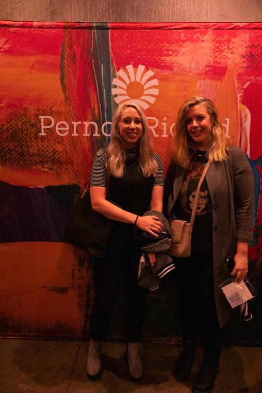 152 DSC02435 540x810 - Event Recap: Pernod Ricard Art Battle @ournewyorkvodka @PernodricardUSA @NapkinKilla