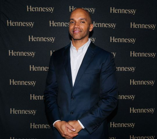 5.15.19 KadirNelson theMAJOR 134 540x480 - World Trade Center Unveils First Public Artwork by Artist Kadir Nelson x Hennessy @KadirNelson @OneWTC @HennessyUS #MarshallMajorTaylor