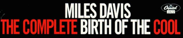 71lEp0ul5aL. SL1300  - #VinylBase: Miles Davis: The Complete Birth of the Cool @milesdavis @NefofMiles @erindavisMDP #TheBirthoftheCool #milesdavis