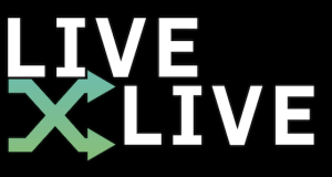 Screen Shot 2019 05 17 at 4.49.37 PM - LiveXLive launches new app @livexlive #LiveXLive #EDCLV2019 #iHeartBTS