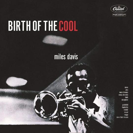 il 1588xN.1713835582 83p5 540x540 - #VinylBase: Miles Davis: The Complete Birth of the Cool @milesdavis @NefofMiles @erindavisMDP #TheBirthoftheCool #milesdavis