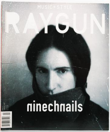 unnamed 64 - Rizzoli Books & Marvin Scott Jarrett release Ray Gun: The Bible of Music & Style @marvinjarrett @Rizzoli_Books