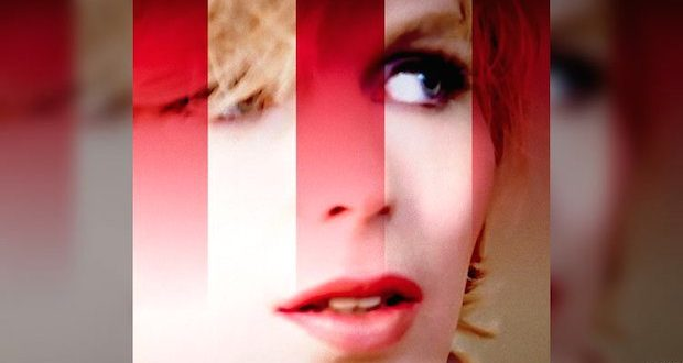D5d1IiDXsAA kpE 620x330 - Feature: XY Chelsea Interview with Tim Travers Hawkins by Jonn Nubian @timtravershawk @xychelsea @jonnnubian @2600 @eff @bcrypt @hopeconf @showtime #ChelseaManning