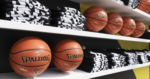 RS664031 2019 6 5 ESPN NBA Finals Pier 17 046 - Event Recap: ESPN House: New York / 2 Chainz Concert for #NBAFinals @espn @Pier17NY @2chainz @Rjeff24 #ESPNHOUSE