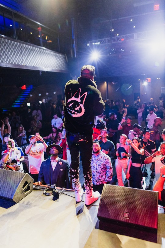 5N6A4302 540x810 - Event Recap: Cult of Individuality celebrates 10 Year Anniversary @cultdenim @DjLORDofficial @BryTiago @UFOFev @youngparis #CULT10 #cultofindividuality