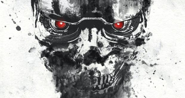 Screen Shot 2019 10 29 at 4.08.47 PM - Terminator: Dark Fate- Trailer @Terminator @Schwarzenegger