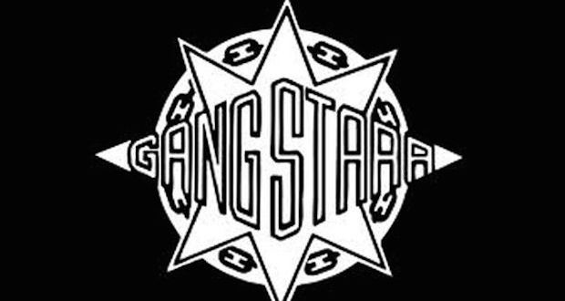 gs - Gang Starr- One of the Best Yet Album Release @REALDJPREMIER @gangstarr #OneOfTheBestYet #OOTBY