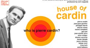 small - Feature: House of Cardin Interview with Todd Hughes, P. David Ebersole & Rodrigo Basilicati Cardin by Jonn Nubian @pierrecardin @EbersoleHughes #HouseofCardin