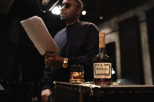HEN1611 VS TaylorSocial NAS2667 V2 sRGB 540x360 - Hennessy Presents: The Thurgood Marshall College Fund Hennessy Fellowship Program #hennessyfellows @nas @hennessyus