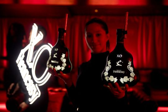 BI0A6999 540x360 - Event Recap: Hennessey Lunar New Year 2020 Celebration @hennessyus #YearoftheRat