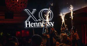 BI0A7469 - Event Recap: Hennessey Lunar New Year 2020 Celebration @hennessyus #YearoftheRat