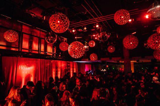 BI0A7478 540x360 - Event Recap: Hennessey Lunar New Year 2020 Celebration @hennessyus #YearoftheRat